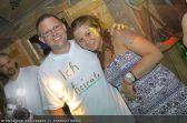 Partynacht - Bettelalm - Sa 26.06.2010 - 20