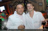 Partynacht - Bettelalm - Sa 26.06.2010 - 21