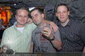 Partynacht - Bettelalm - Sa 26.06.2010 - 26