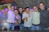 Partynacht - Bettelalm - Sa 26.06.2010 - 28