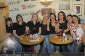 Partynacht - Bettelalm - Sa 26.06.2010 - 29