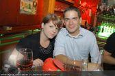 Partynacht - Bettelalm - Sa 26.06.2010 - 3