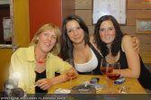 Partynacht - Bettelalm - Sa 26.06.2010 - 30