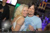 Partynacht - Bettelalm - Sa 26.06.2010 - 31