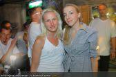 Partynacht - Bettelalm - Sa 26.06.2010 - 34