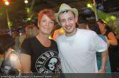 Partynacht - Bettelalm - Sa 26.06.2010 - 35