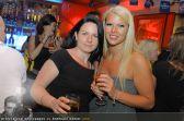 Partynacht - Bettelalm - Sa 26.06.2010 - 38