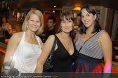Partynacht - Bettelalm - Sa 26.06.2010 - 39