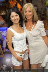 Partynacht - Bettelalm - Sa 26.06.2010 - 40