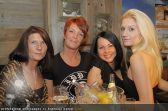 Partynacht - Bettelalm - Sa 26.06.2010 - 7