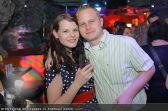Partynacht - Bettelalm - Sa 26.06.2010 - 9