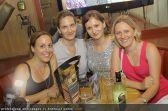 Partynacht - Bettelalm - Fr 23.07.2010 - 2