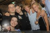 Partynacht - Bettelalm - Fr 23.07.2010 - 22