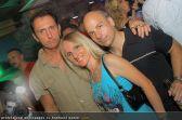 Partynacht - Bettelalm - Fr 23.07.2010 - 24