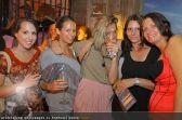 Partynacht - Bettelalm - Fr 23.07.2010 - 25