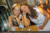 Partynacht - Bettelalm - Fr 23.07.2010 - 26
