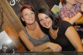 Partynacht - Bettelalm - Fr 23.07.2010 - 29