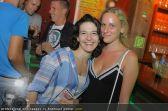 Partynacht - Bettelalm - Fr 23.07.2010 - 3