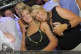 Partynacht - Bettelalm - Fr 23.07.2010 - 30