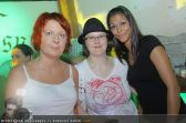 Partynacht - Bettelalm - Fr 23.07.2010 - 33