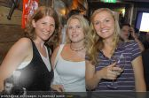 Partynacht - Bettelalm - Fr 23.07.2010 - 37