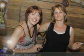 Partynacht - Bettelalm - Fr 23.07.2010 - 39