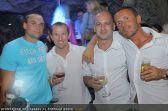Partynacht - Bettelalm - Fr 23.07.2010 - 4