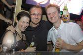Partynacht - Bettelalm - Fr 23.07.2010 - 40