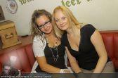 Partynacht - Bettelalm - Fr 23.07.2010 - 43
