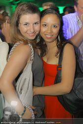Partynacht - Bettelalm - Fr 23.07.2010 - 48