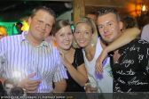 Partynacht - Bettelalm - Fr 23.07.2010 - 49