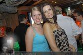 Partynacht - Bettelalm - Fr 23.07.2010 - 6
