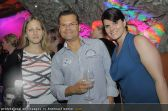 Partynacht - Bettelalm - Fr 30.07.2010 - 16