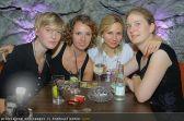 Partynacht - Bettelalm - Fr 30.07.2010 - 2