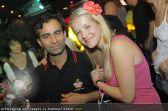 Partynacht - Bettelalm - Fr 30.07.2010 - 21