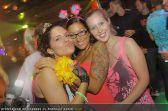 Partynacht - Bettelalm - Fr 30.07.2010 - 22