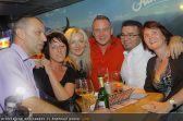 Partynacht - Bettelalm - Fr 30.07.2010 - 25