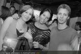 Partynacht - Bettelalm - Fr 30.07.2010 - 26