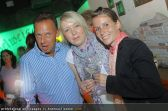 Partynacht - Bettelalm - Fr 30.07.2010 - 27