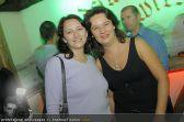 Partynacht - Bettelalm - Fr 30.07.2010 - 30