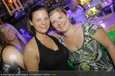 Partynacht - Bettelalm - Fr 30.07.2010 - 32