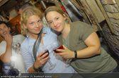 Partynacht - Bettelalm - Fr 30.07.2010 - 34