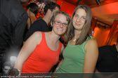 Partynacht - Bettelalm - Fr 30.07.2010 - 35