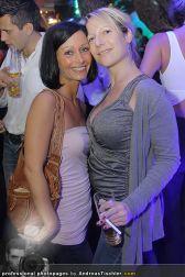 Partynacht - Bettelalm - Fr 30.07.2010 - 36