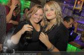 Partynacht - Bettelalm - Fr 30.07.2010 - 38