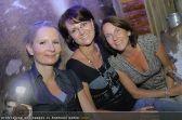 Partynacht - Bettelalm - Fr 30.07.2010 - 39