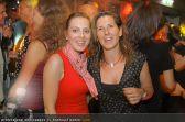 Partynacht - Bettelalm - Fr 30.07.2010 - 6