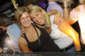 Partynacht - Bettelalm - Fr 30.07.2010 - 7