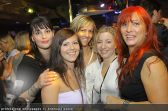 Partynacht - Bettelalm - Fr 30.07.2010 - 8