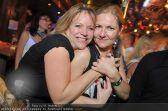 Partynacht - Bettelalm - Sa 07.08.2010 - 13